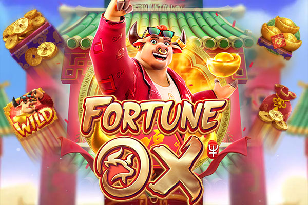 mgwin88 fortune-oxทท